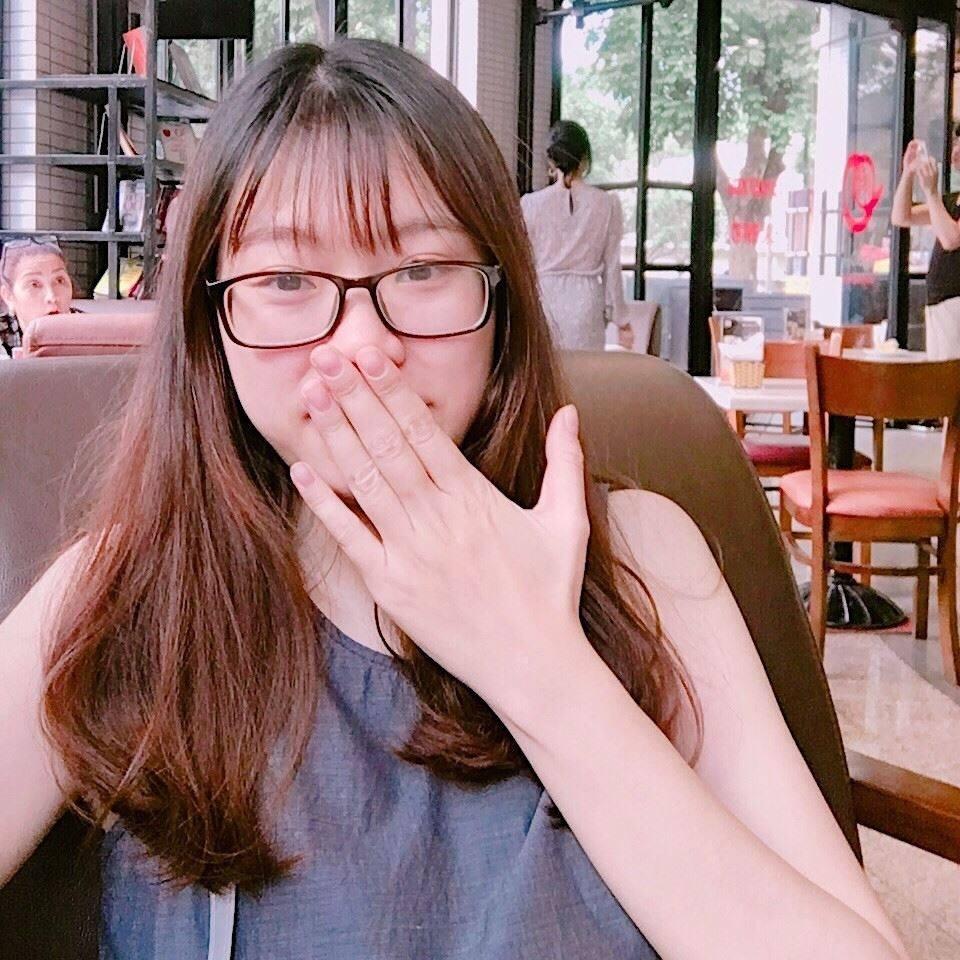 Phản hồi của Chị Huyền Trang về dịch vụ của JupViec