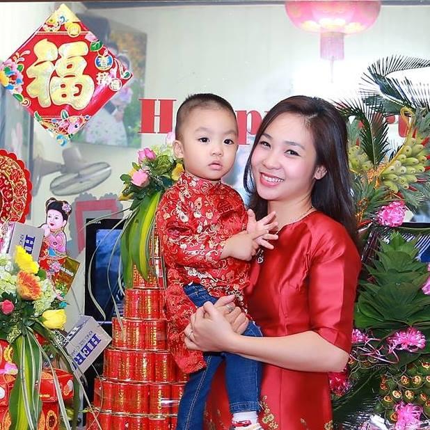 Phản hồi của Chị Mai Quỳnh về dịch vụ của JupViec