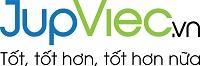 Logo JupViec.vn