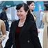 Phản hồi của Bác Hoàng Mai Hoa về dịch vụ của JupViec