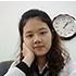 Phản hồi của Chị Bùi Thị Dung về dịch vụ của JupViec
