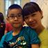 Phản hồi của Chị Nguyễn Cúc về dịch vụ của JupViec