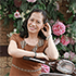 Phản hồi của Cô Thanh Thúy về dịch vụ của JupViec